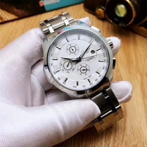 Generic day and date Watch