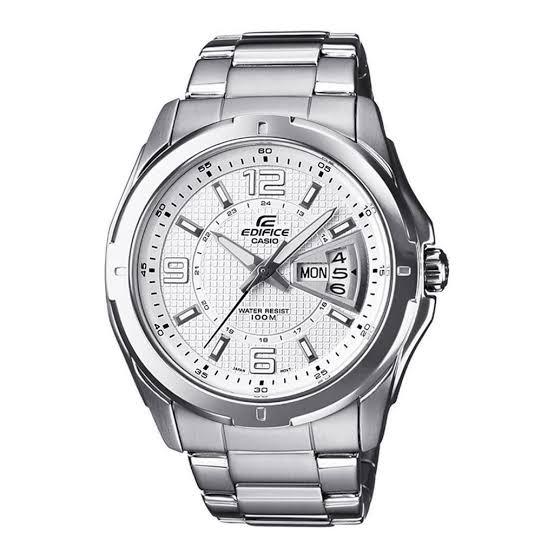 Automatic Ediface Watch