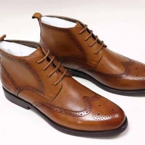 itallian men shoes