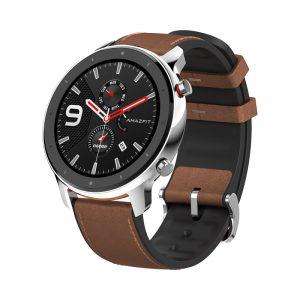 xiaomi-amazfit-gtr-smartwatch